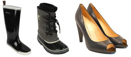 footweartrio