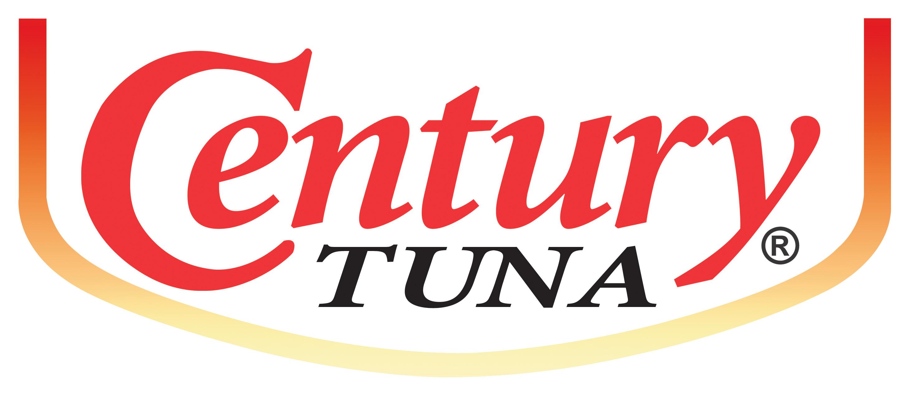 CENTURY TUNA LOGO.1