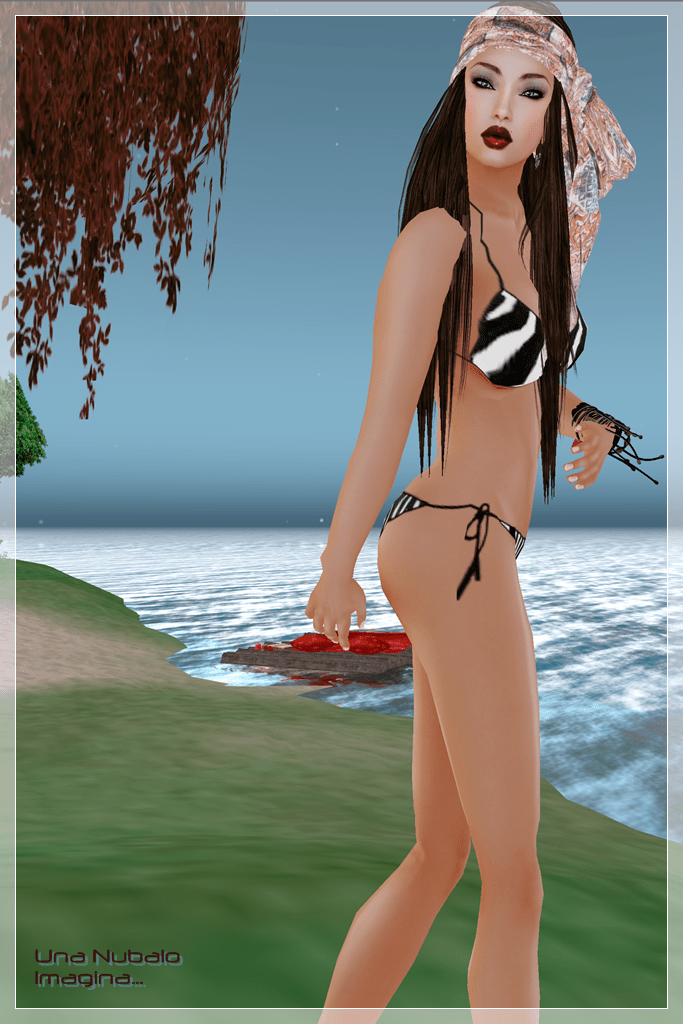 BlondeQueen Taryn Shape no copiable no modificable_002