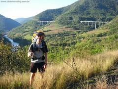 Curso Trekking Básico - www.clubetrekking.com.br 005