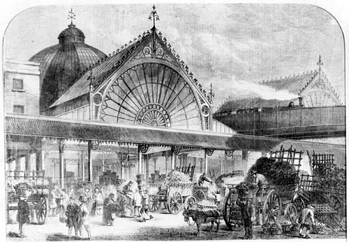 Borough_market_c18602