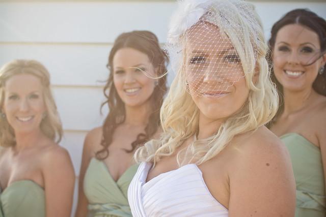 Wedding (10 of 39)