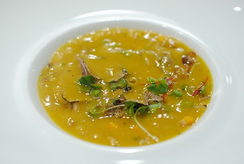 pumpkin soup2