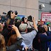 Occupy Boston Oct 6th 8