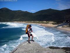 Curso Trekking Básico - www.clubetrekking.com.br 004