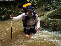 Curso Trekking Básico - www.clubetrekking.com.br 021