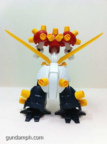 1 144 Devil Gundam Review OOB Build (28)