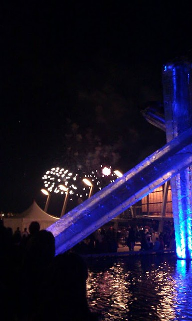 fireworksandcauldron