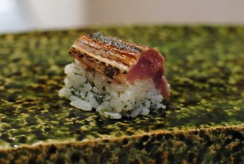 pike mackerel