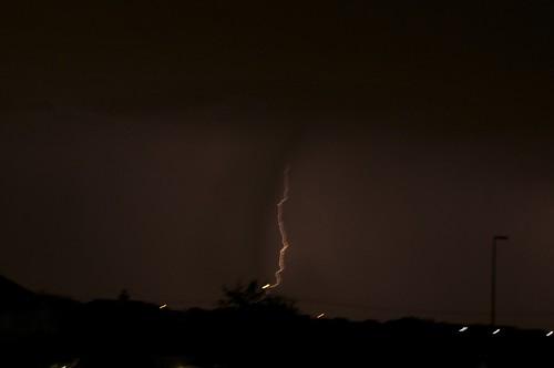 09.29.2011 Flash
