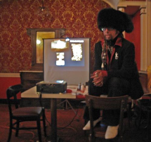09-25-11-CA-LA-LAVA salon-Paul Koudounaris discusses his book Empire of Death.jpg