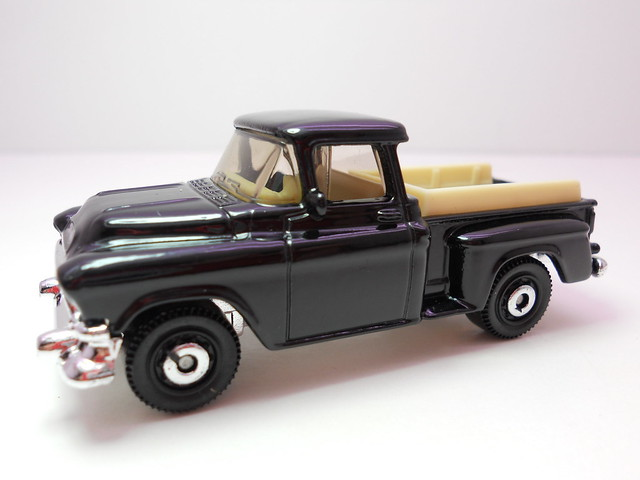 matchbox '57 gmc pickup (2)