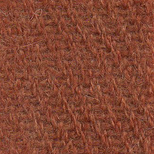 Luxury-Cashmere-Throws-Colour-Spice by KOTHEA