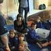 Visita Escola Sadako LAQ 2011 014
