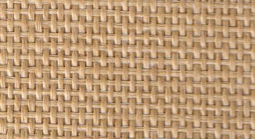 Albero 66-502-04 Oak by KOTHEA