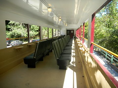 Great Smoky Mountains Railroad-87
