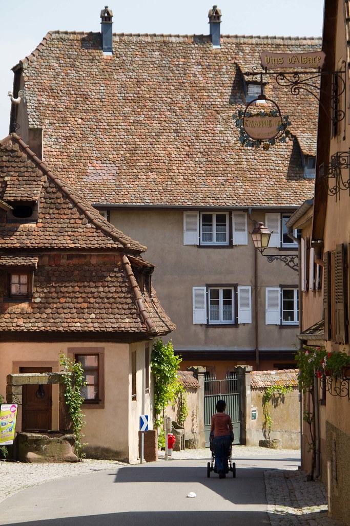Mittelbergheim 20110430-IMG_0139
