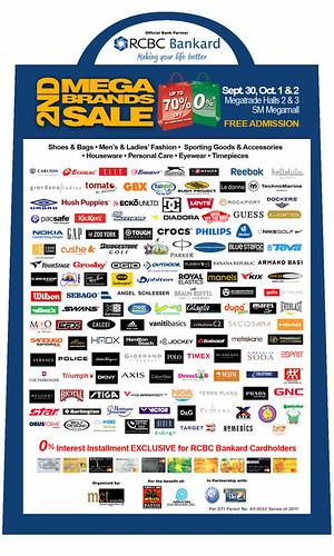 02 megabrandsale_poster