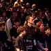 TEDxKidsBC-_MG_3207