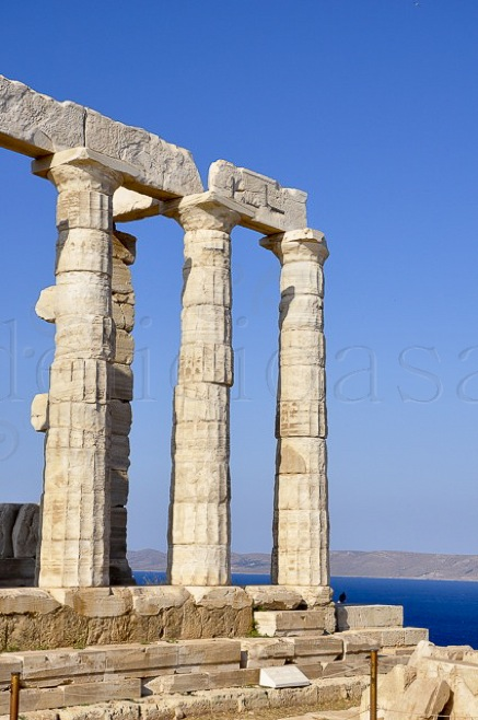 Sounion (1 of 1)-16