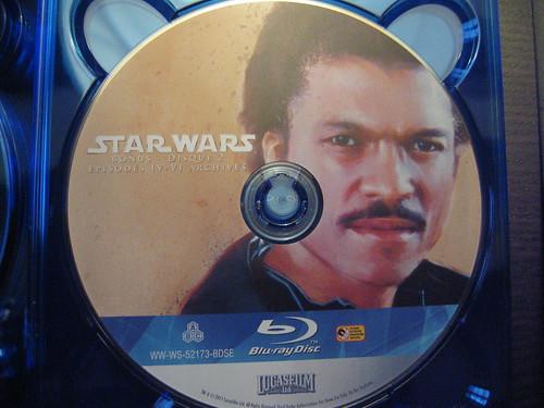 star wars - bonus 2