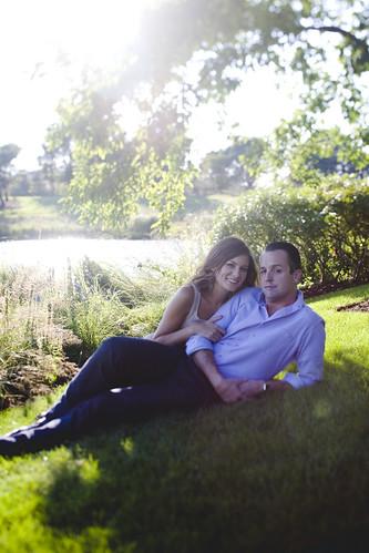BethSeanEngagement.Chicago_Wedding_Photography078