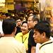 Pres. Aquino1