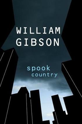 spookcountry2