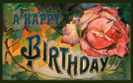 victorian-birthday-rose