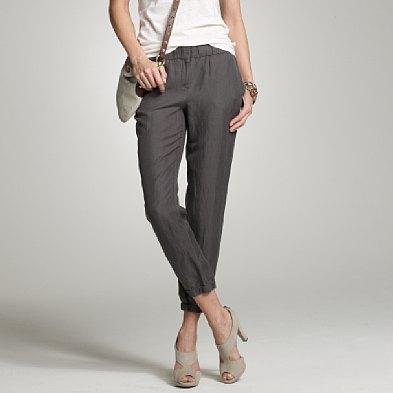 jcrew-pants