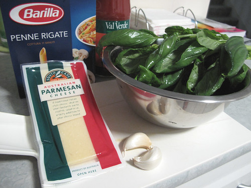 penne-ingredients