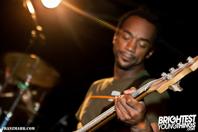 11-10_Throwing Muses040-30