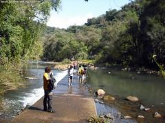 Cachoeira Jango Rosa + Barragem + trilha Muçum Ensaboado - www.clubetrekking.com.br 00004