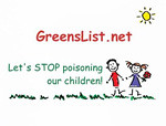 greenslist_button