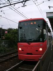 GEDC0082