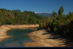 Great Smoky Mountains Railroad-35