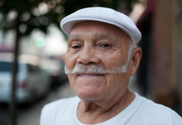 Pepe: Bushwick Brooklyn