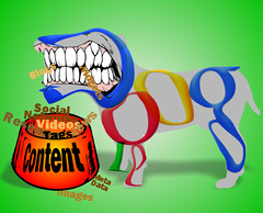 The Blogging Blues: Thoughts on Content Marketing Controversies (2/6)