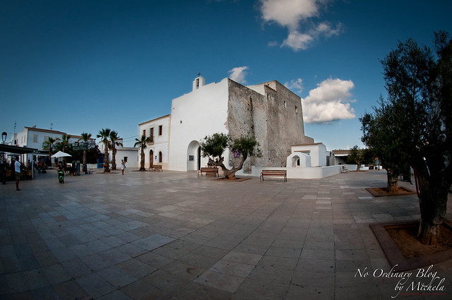 Formentera_2011_5020_06092011 come oggetto avanzato-1