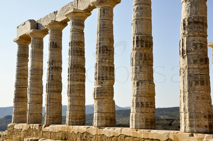Sounion (1 of 1)-13