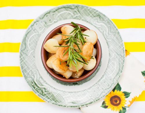 2_Fish_Carrots