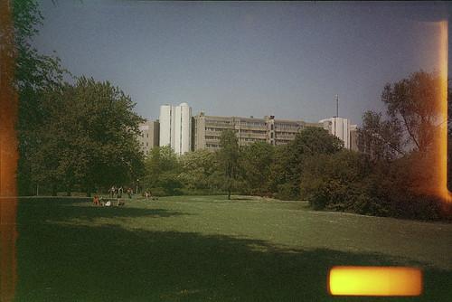 campus2campus