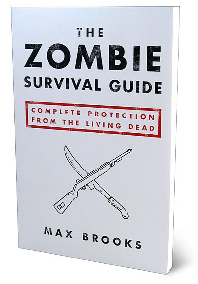 zombie_survival_guide