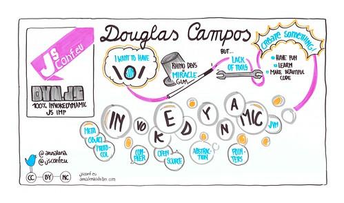 Douglas Campos - Dyn.js