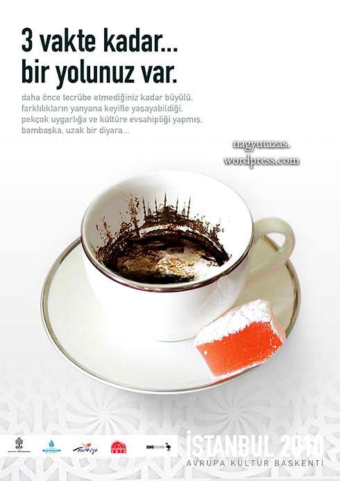 Törökországi vízum és tartózkodási
