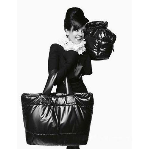 Chanel-Coco-Cocoon-Bag