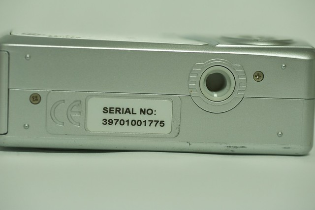 DSC_8914