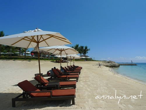 Crimson Resort, Mactan