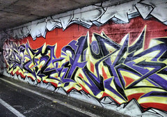 graffiti bolzano bbis  (61)