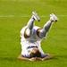 Levante - Real Madrid 037